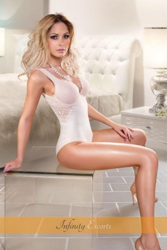London Escort Cataleya image 5