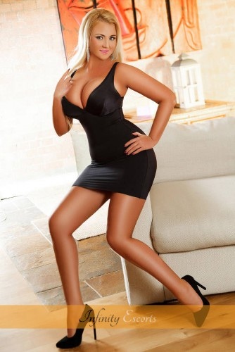 London Escort Ema image 8