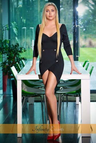 London Escort Emma image 5
