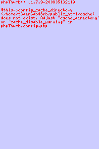 [London Escort Sandra]